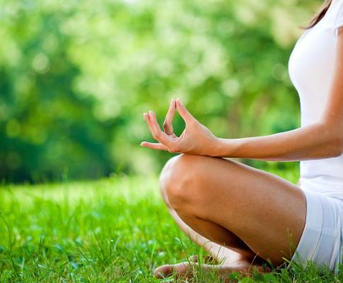 Meditációs Klub