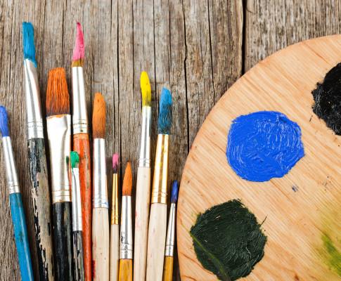Művészetterápiás önismereti csoport indul
