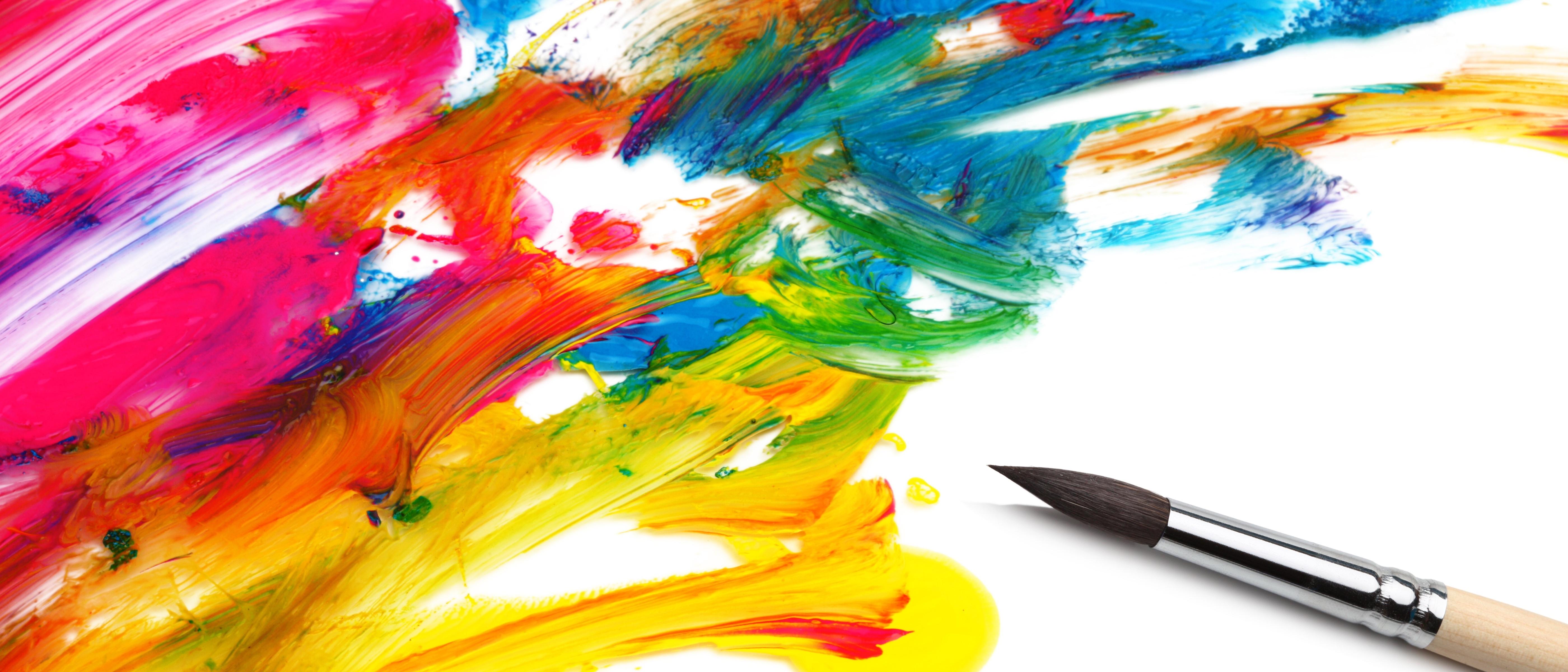 Művész útja